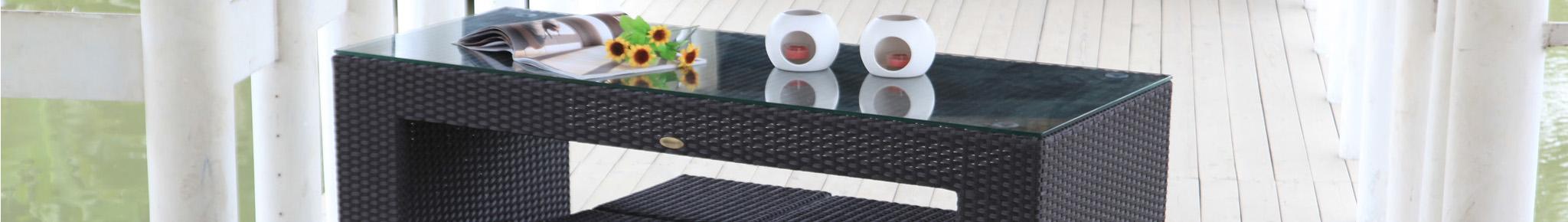 Rattan lounge schwarz grau  Nauhuri.com | Rattan Lounge Schwarz Grau ~ Neuesten Design ...